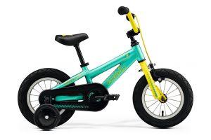 Велосипед Merida Matts J.12 (2020)