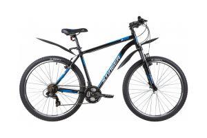 Велосипед Stinger Element STD 27.5 (2020)