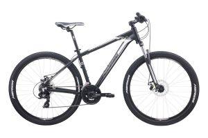 Велосипед Merida Big.Seven 10-MD (2020)