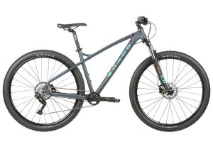 Велосипед Haro Double Peak 27.5 Comp (2020)