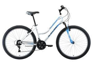 Велосипед Black One Eve 26 (2019)