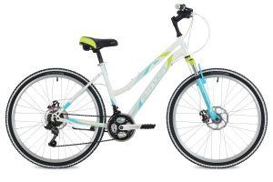 Велосипед Stinger Latina 26 D (2020)