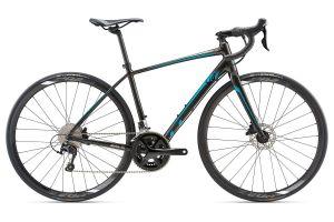 Велосипед Giant Avail SL 1 Disc (2018)