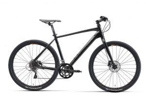 Велосипед Welt Horizon (2020)