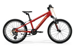 Велосипед Merida Matts J.20 (2020)