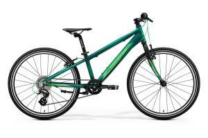 Велосипед Merida Matts J.24 Race (2020)
