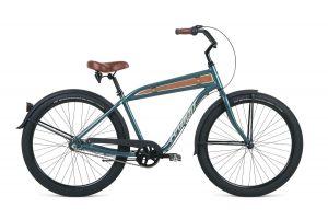 Велосипед Format 5512 (2020)