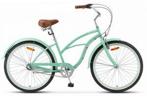Велосипед Stels Navigator 130 Lady 3-sp V010 (2019)