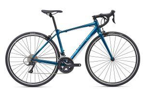 Велосипед Giant Avail 1 (2020)