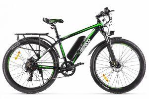 Велосипед Eltreco XT850 New (2020)