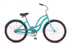 Велосипед Schwinn ALU 1 Women (2020)