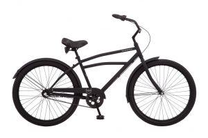 Велосипед Schwinn Huron 3 (2020)