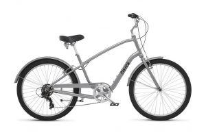 Велосипед Schwinn Sivica 7 (2019)