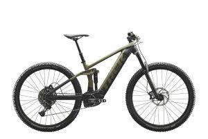 Велосипед Trek Rail 5 (2020)