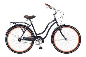 Велосипед Schwinn Baywood (2020)
