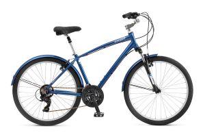 Велосипед Schwinn Sierra (2020)