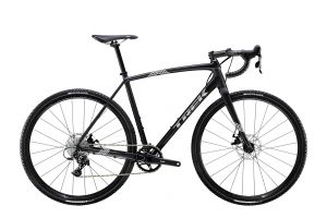 Велосипед Trek Crockett 4 Disc (2020)