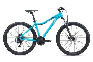 Велосипед Giant Bliss 2 27.5 (2020)