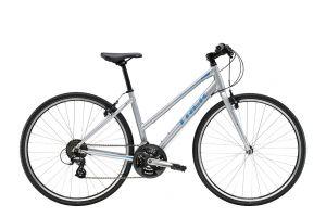 Велосипед Trek FX 1 Stagger (2020)