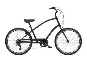 Велосипед Trek Townie Original 7D Men (2020)
