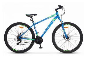 Велосипед Десна 2910 MD 29 F010 (2020)