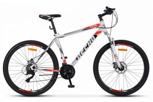 Велосипед Десна 2710 MD 27.5 F010 (2020)