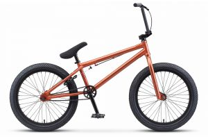 Велосипед Stels Tyrant 20 V030 (2020)