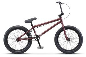 Велосипед Stels Viper V010 (2020)